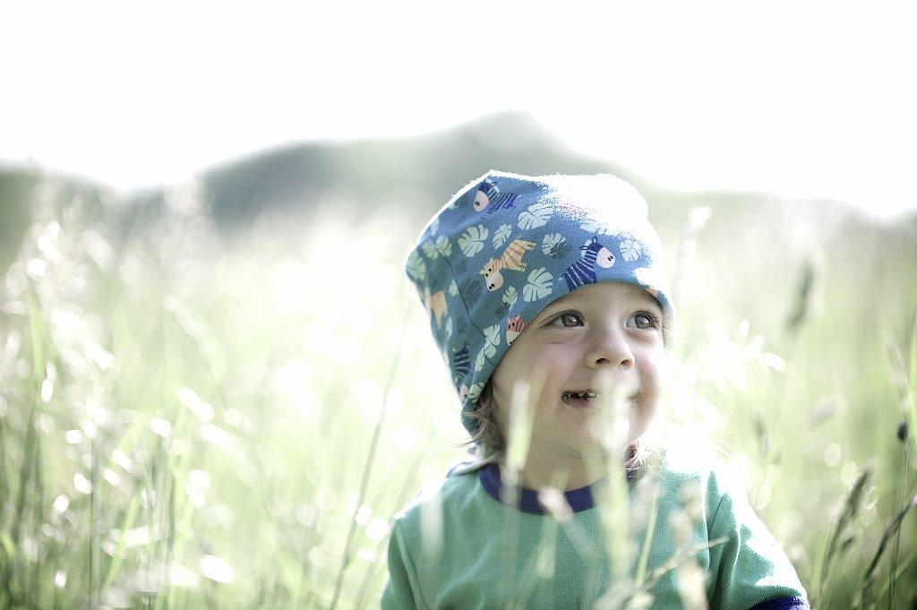 ALamm-20120519-Portfolio-011.jpg