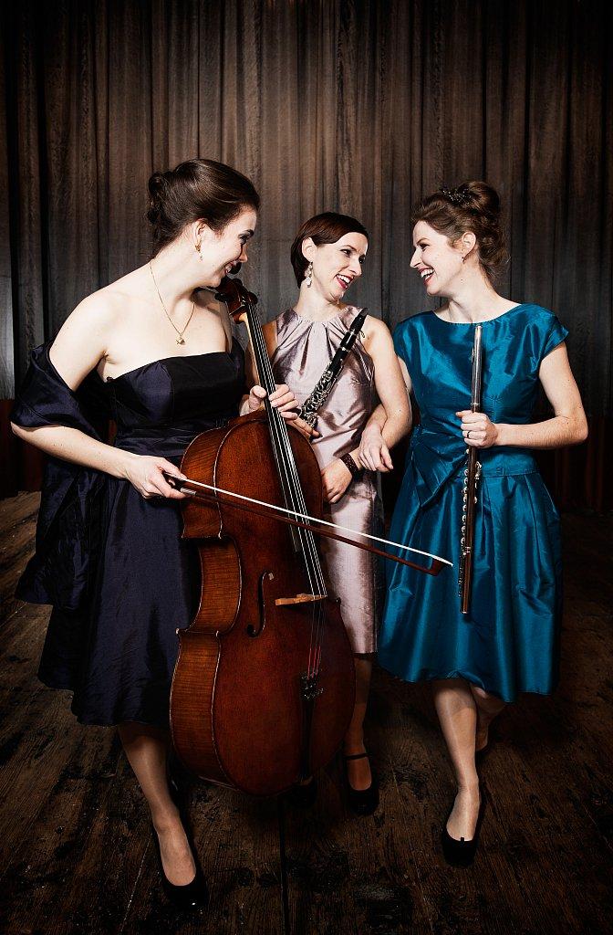 Canella-Trio.jpg