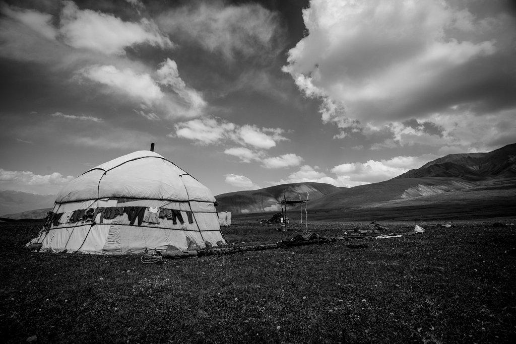 Faces-of-Kirgistan-2.jpg