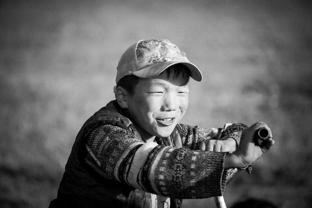 Faces-of-Kirgistan-5.jpg