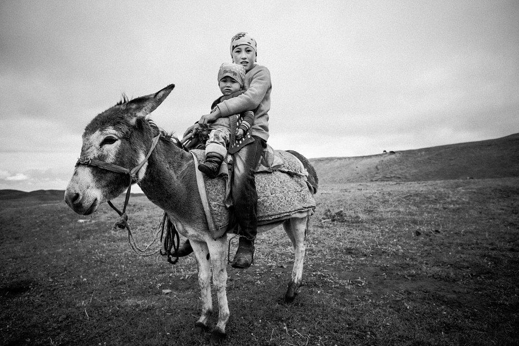 Faces-of-Kirgistan-6.jpg