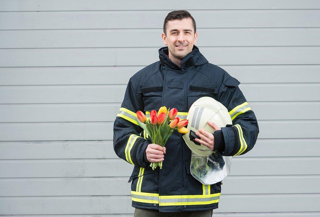 ALM-20160504-Feuerwehrmann-5976.jpg